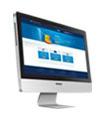 pictogramme-web-accueil