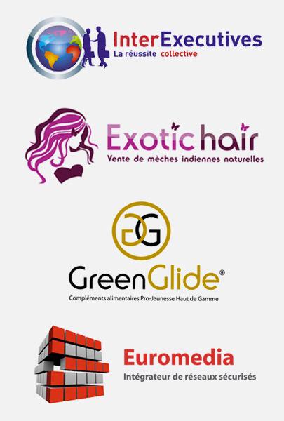 visuel-pictogramme-logo-accueil