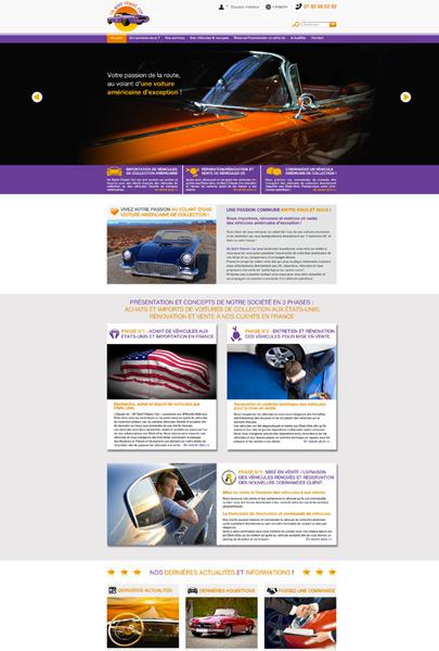 visuel-pictogramme-web-accueil